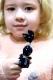 Музей для самых маленькіх. Музей традиционного ручного ткачества Поозерья. г. Полоцк, 2018 г.